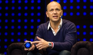 Tony Fadell by Jacoplane, used under CC BY
