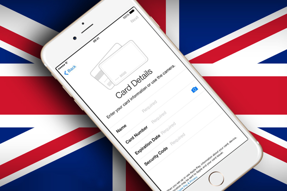 UK-Payments-Apple-iPhone-Mobile-Mobile Payments-TSYS