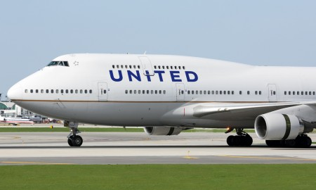 United Airlines-Wifi-eCommerce-Aviation