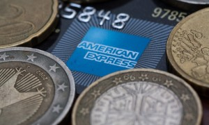 amex coins