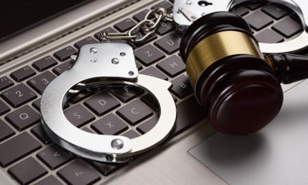 arrest_crackdown