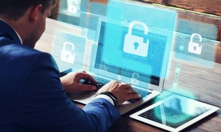 cybersecurity_expert