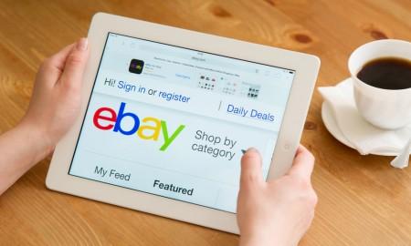 eBay-Black Friday-Wishbone