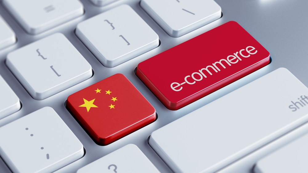 UnionPay Steps Onto Crowded Chinese Mobile Payments Field