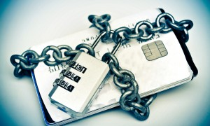 fraud_payment_data_breach