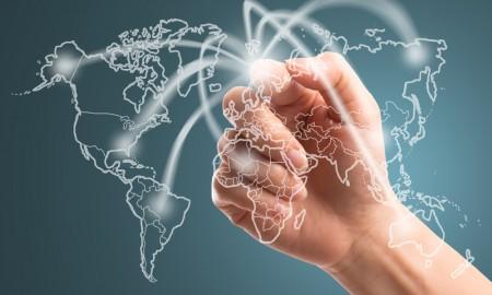 global_sharing_international