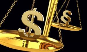 justice cash2