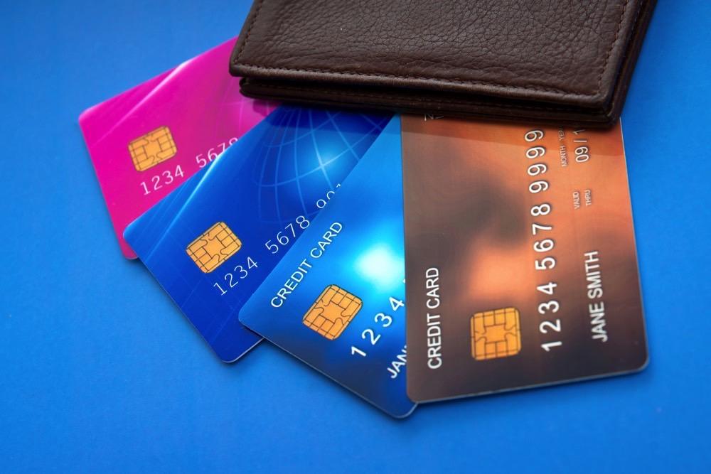 incomm acquires amexs serve prepaid card tech pymntscom - Prepaid Debit Cards With Emv Chip