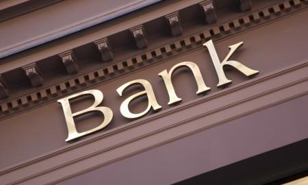 Banking POrtico
