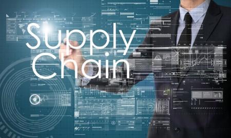 supplychain