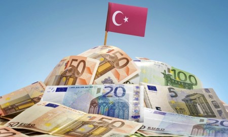 turkey_payments