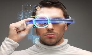 virtualrealitytech