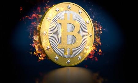 Bitcoin-SilkRoad-Roger Thomas Clark