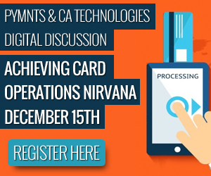 Digital_River_Webinar_December