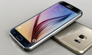 Samsung2