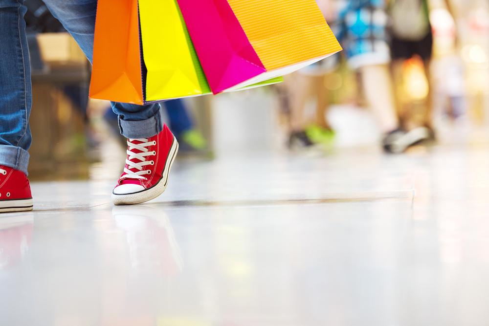 Placemeter's Sensor Maps Retail Foot Traffic | PYMNTS.com