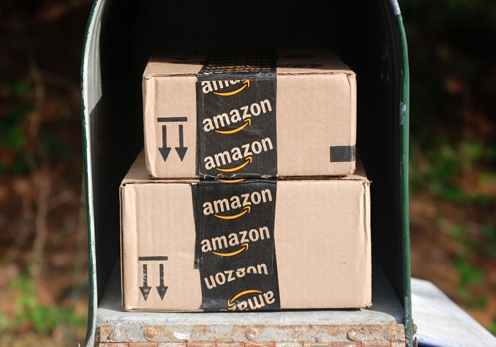 http://www.pymnts.com/news/2015/steep-shipping-costs-strain-amazon-ups-relationship/