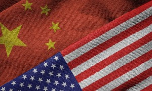 china US agreement