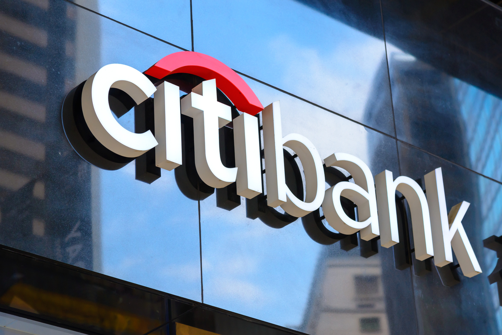 2K Layoffs Loom For Citigroup