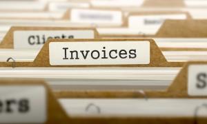 invoicefraud