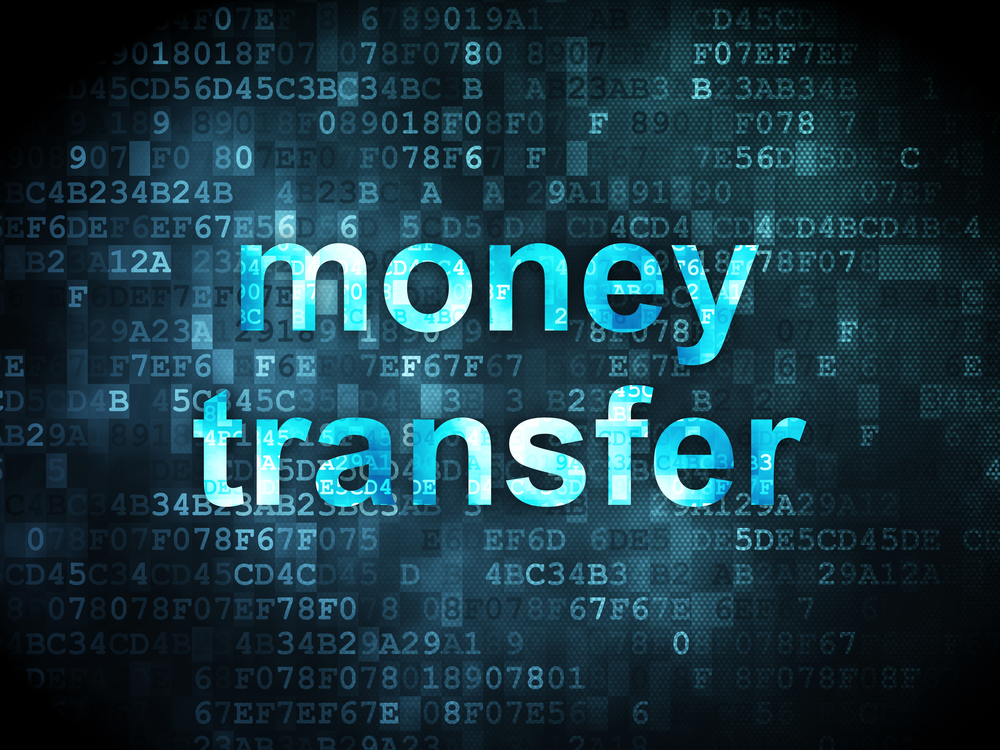 Xoom, OXXO Pair On Money Transfer In Mexico