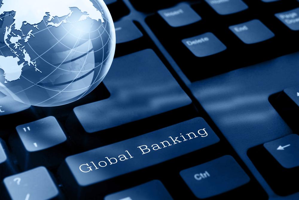 Big Bank Layoffs Coming