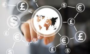 BankingCircle-Saxo Payments