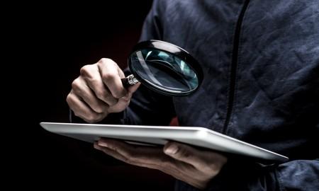 Fraud Analysis