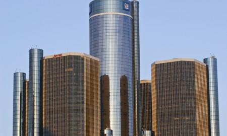 General Motors-Uber-Lyft