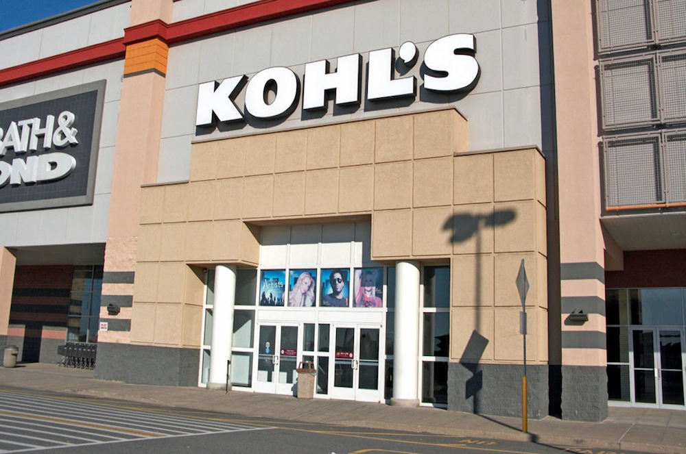 kohl s sees earnings win and new aldi pairing pymnts com