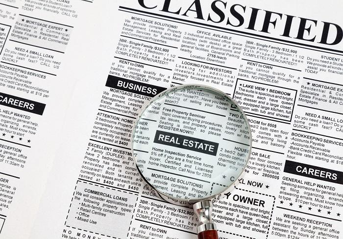 Craigslist Killer 5miles Adds $30M | PYMNTS com