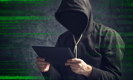 cyber threat security