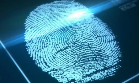 digital identity biometrics