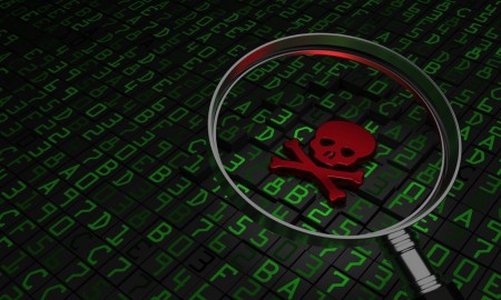 malware threat trojan