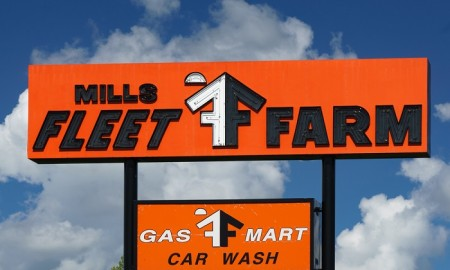 7617d72ec Retail News for Online Retail, Brick and Mortar | PYMNTS.com - Part 88