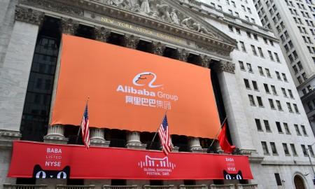Alibaba Hack