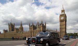 London_Black Cab_ Card Payments_Contactless