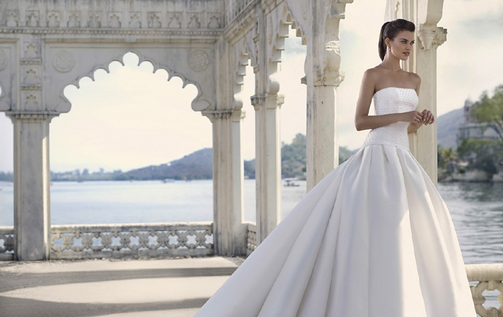 Whats Next In Bridal Retail Pymnts