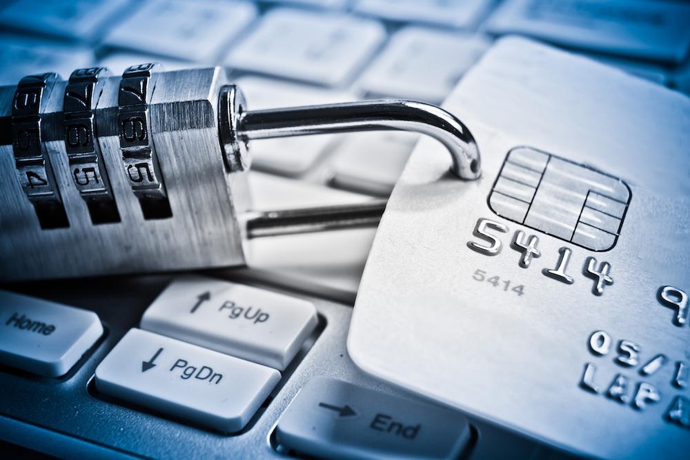 Image result for online fraud