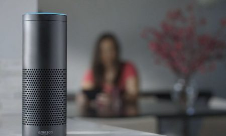 Amazon just took a major step toward improving the accessibility of Alexa, the voice-based assistant found in Echo, by integrating its AI capabilities in the browser.