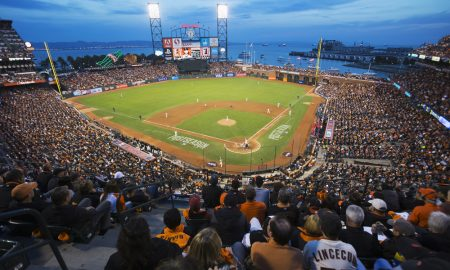 MasterCard is offering a paid trip to the 2016 MLB All-Star game to the winners of a sweepstake in which customers automatically get enrolled if they shop with at Petco in-store or online between now and June 10.