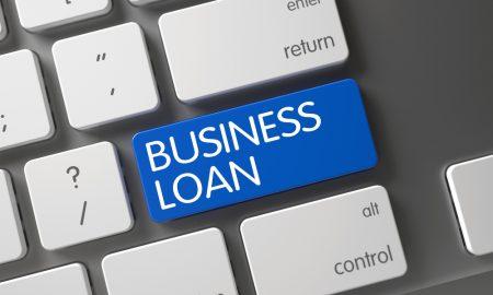 Regulation May be OK for Online Lending