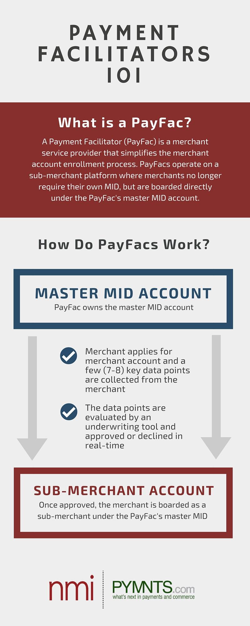 payment-facilitator-payfacs-NMI