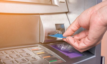 The Reserve Bank of India has announced a timeline for the country's vast ATM network, which constitutes close to 200,000 ATMs, to migrate from accepting mag stripe cards to accepting chip and pin based cards.