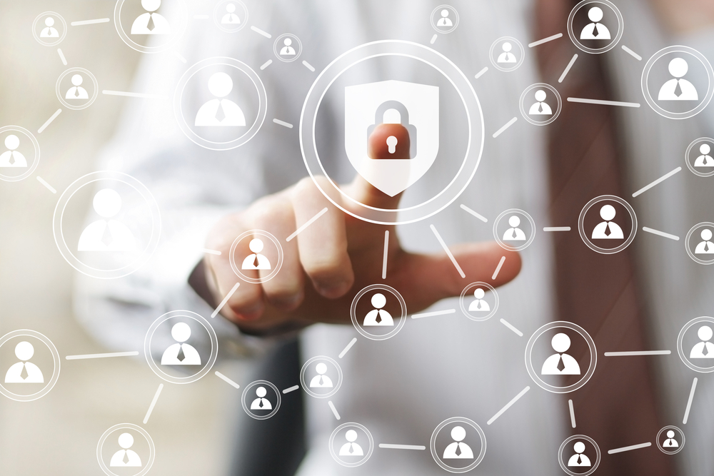 Socure announced a major upgrade to its digital identity verification solution, which now encompasses expanded compliance coverage and global watchlist filtering.