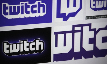 Amazon Upgrades Twitch