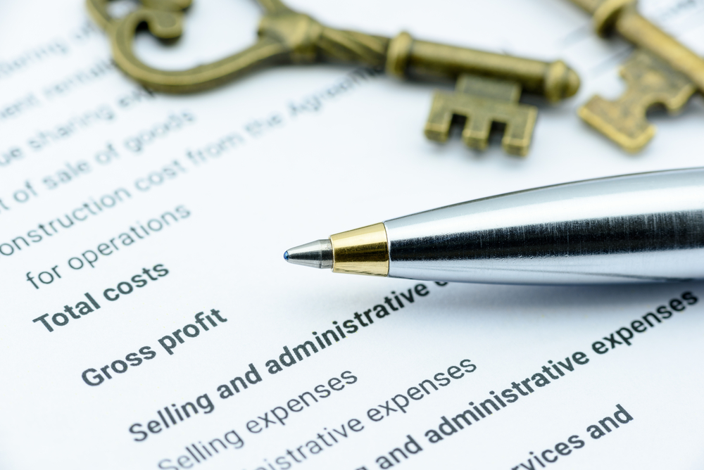 Billtrust What Keeps CFOs Up At Night