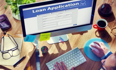 Capital Float Startup Funding