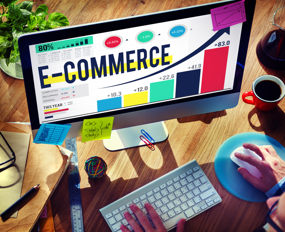 eCommerce-and-Brexit