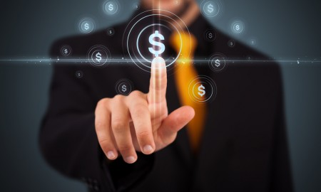 faster payments real-time ACH